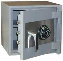 brucar locksmith is your local safe specialist in thousand oaks and ventura county - Floor Safes